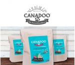 Canadoo Senior/Light Lachs und Forelle