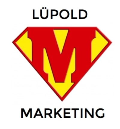 LÜPOLD MARKETING