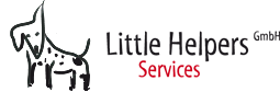 Little Helpers GmbH