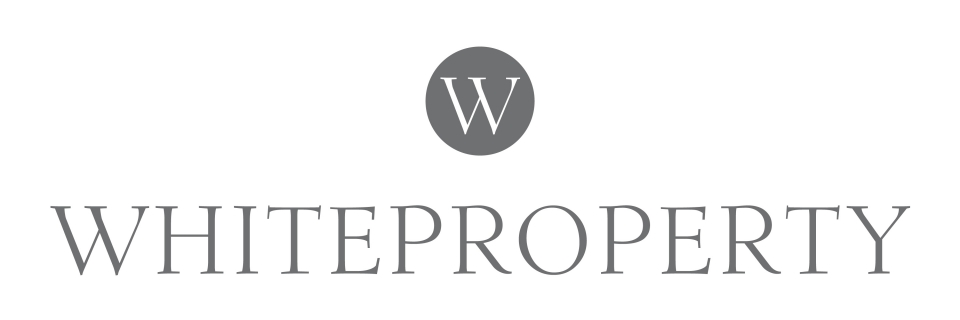 WHITEPROPERTY GmbH