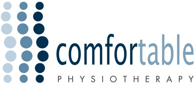 comfortable physiotherapy