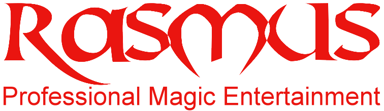 Music & Magic Entertainment