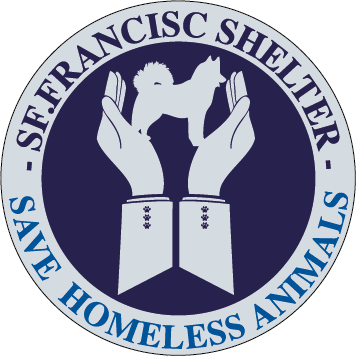 ST. FRANCISC SHELTER