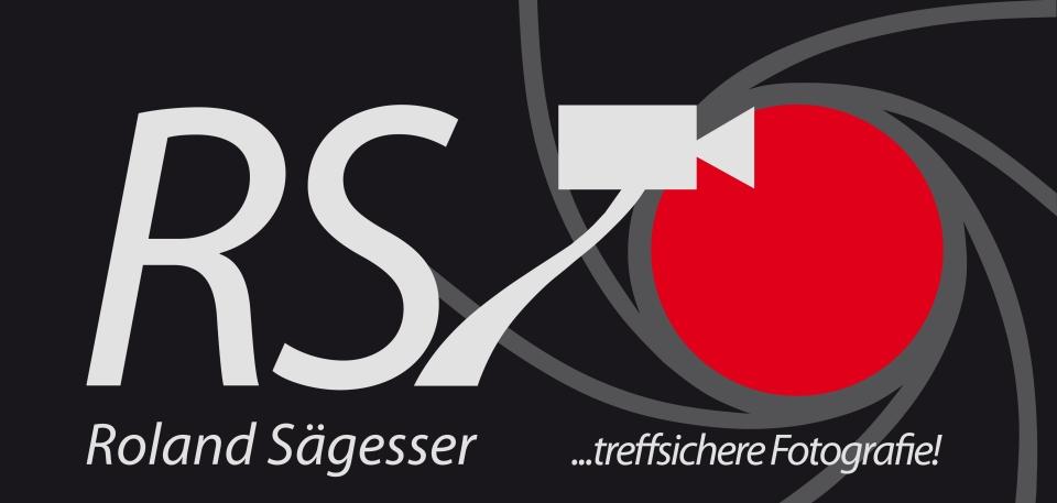 tfp projekte time for printspictures - Tfp Vertrag Muster
