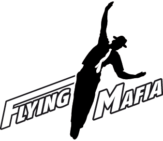 FLYING MAFIA