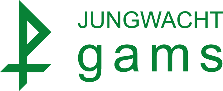 Jungwacht Gams