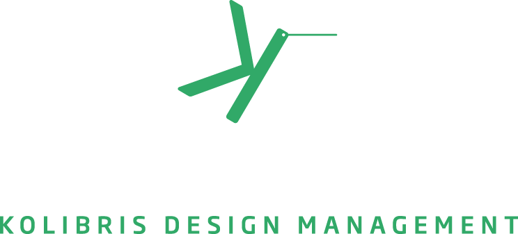 KOLIBRIS DESIGN MANAGEMENT