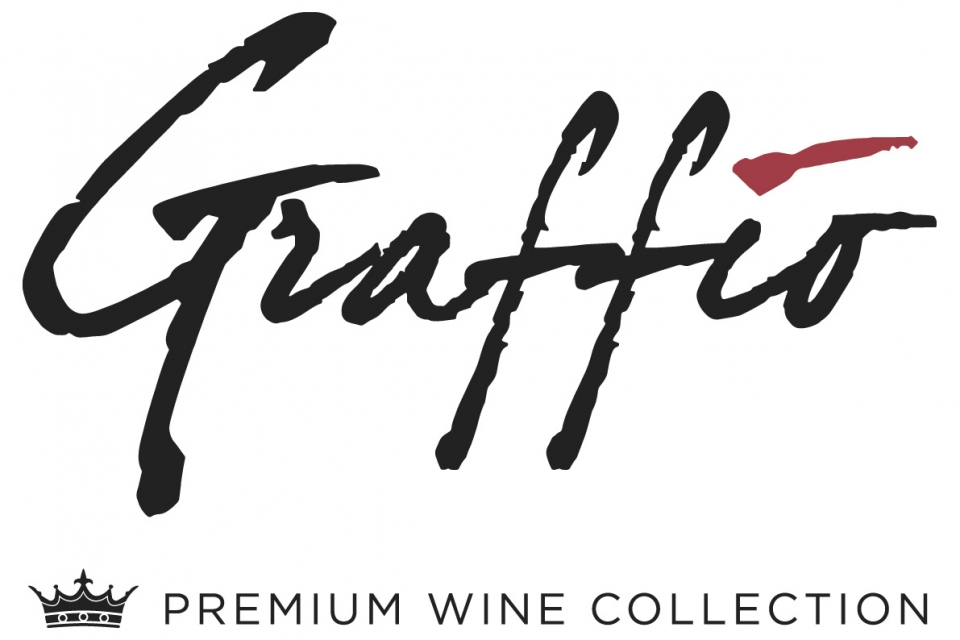 Graffio - Premium Wine Collection