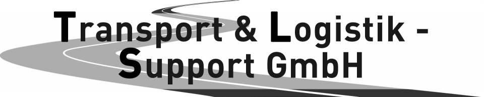 Transport & Logistik - Support