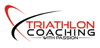 Personal Triathlon Coaching
