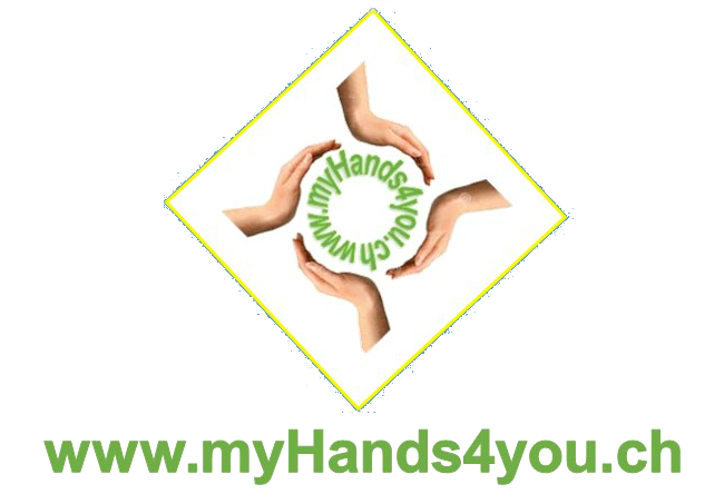 www.myHands4you.ch