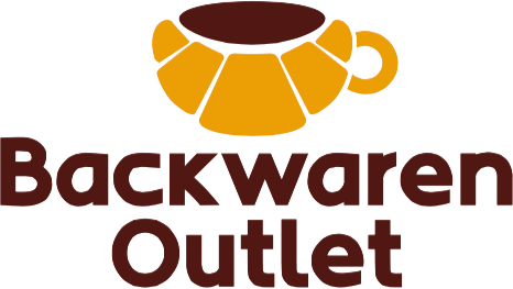 BackwarenOutlet