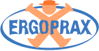 Ergoprax Therapiezentrum