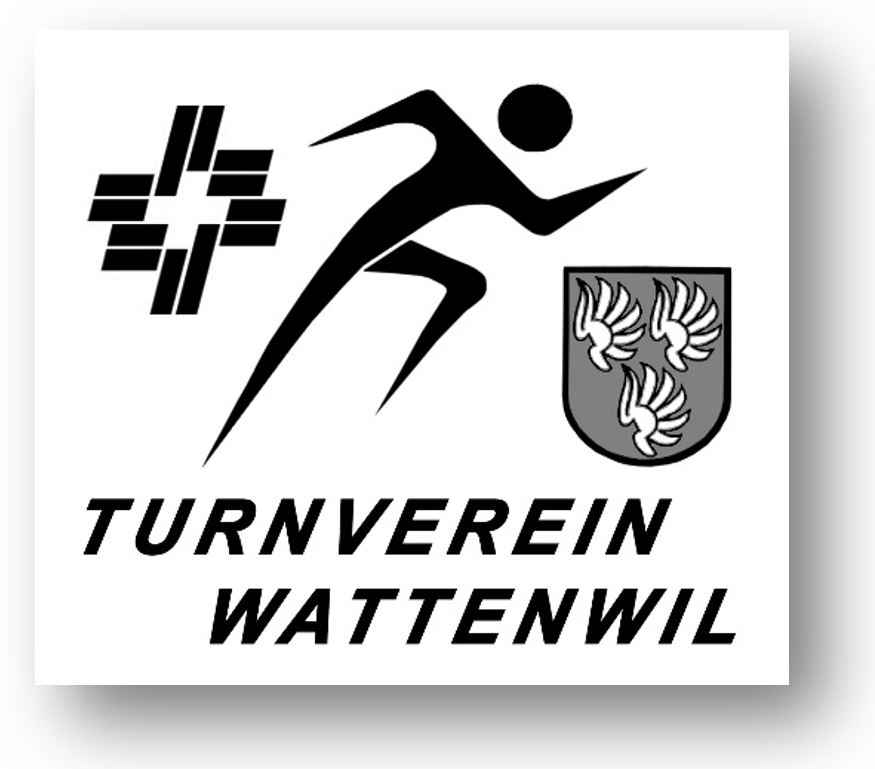 Turnverein Wattenwil
