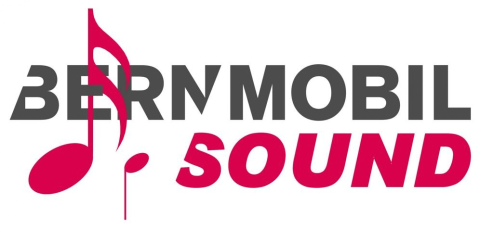 BERNMOBILSOUND