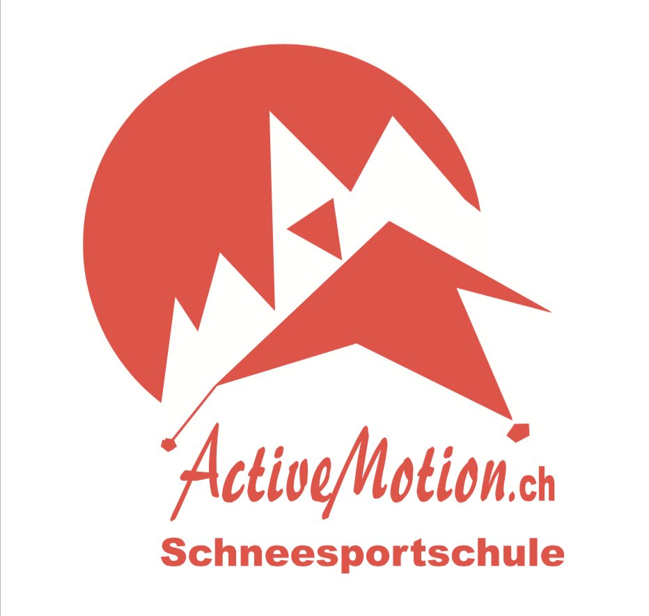 ActiveMotion