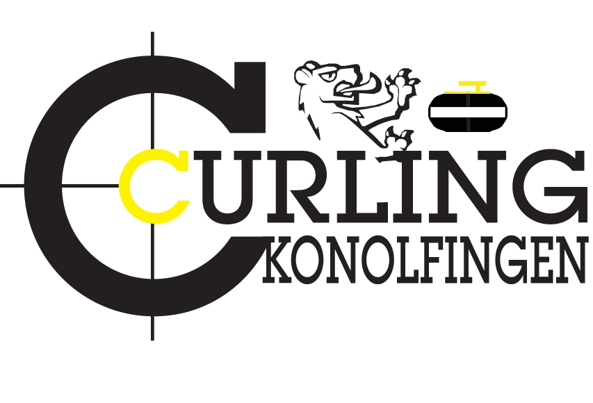 Curling Club Konolfingen